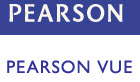 Pearson VUE Approved Testing Site