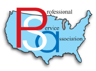 Professional Service Association (PSA)