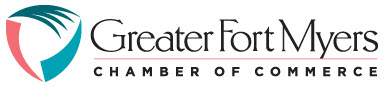 FMTC is proud to be a member of the Greater Fort Myers Chamber of Commerce